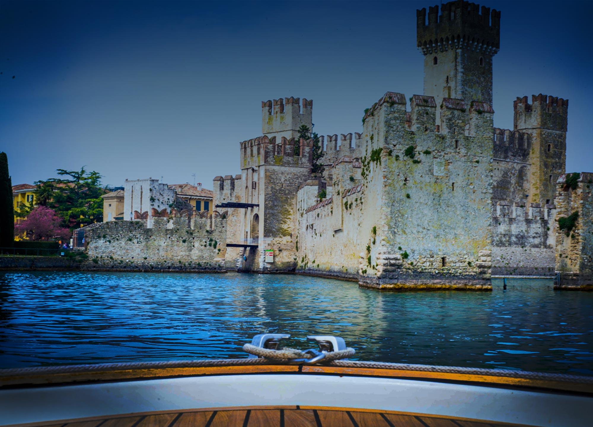 Matrimonio Spiaggia Lago Di Garda : Foto matrimonio sul lago di garda